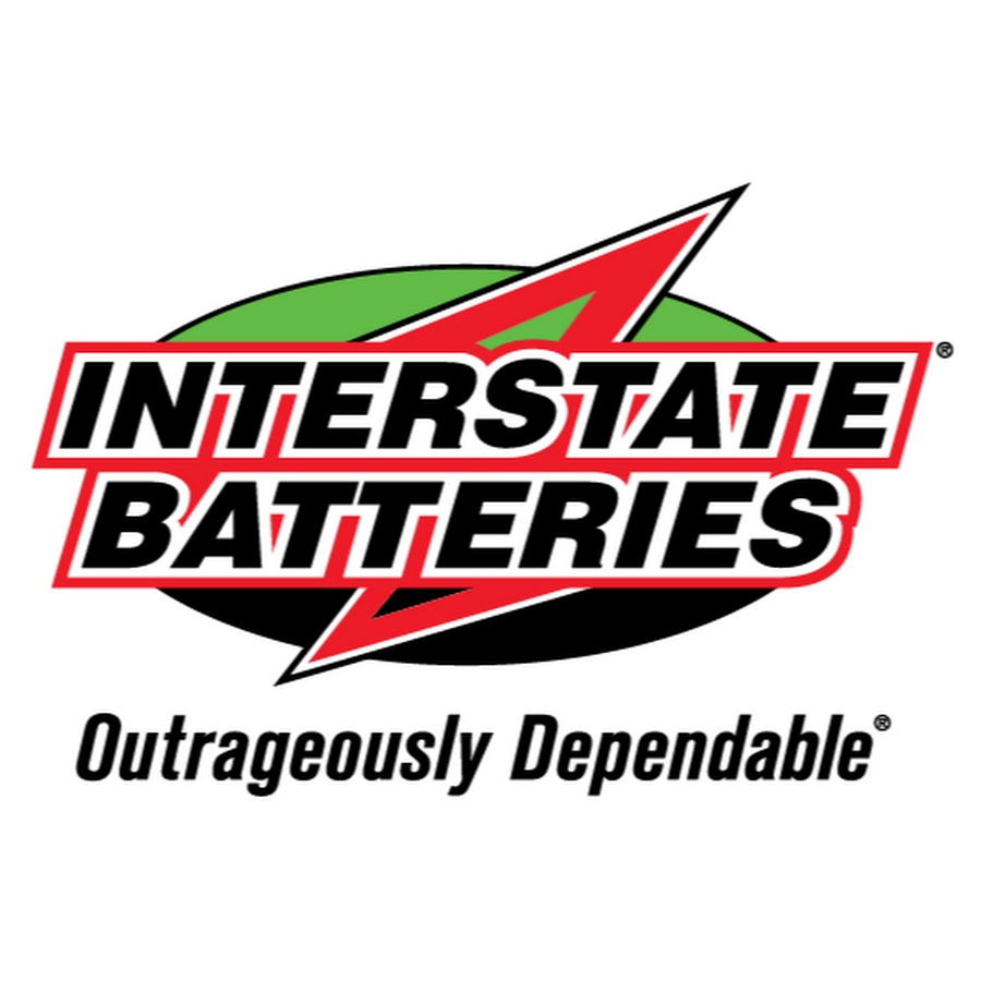 Who Makes Interstate Batteries >> Interstate Batteries Youtube