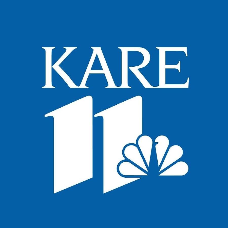 KARE 11 - YouTube
