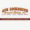 Ace Locksmith & Security Systems, Inc.
