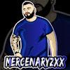 mercenaryzxx