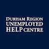 UnemployedHelp