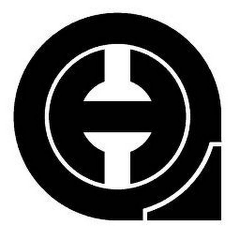 homemade mini-bike with old stationary engine ( villiers f 15)