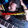 OmegaHertz
