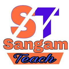 Sangam Teach