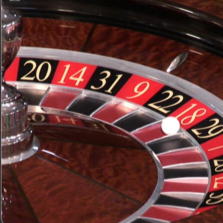 Best Live Casino Uk