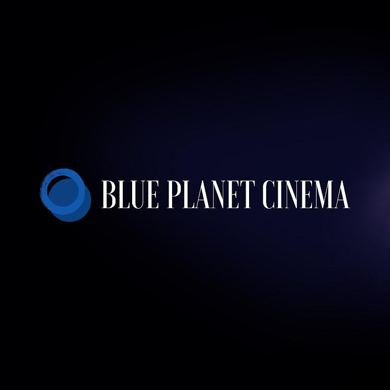 Blue Planet Cinema (blue-planet-cinema)