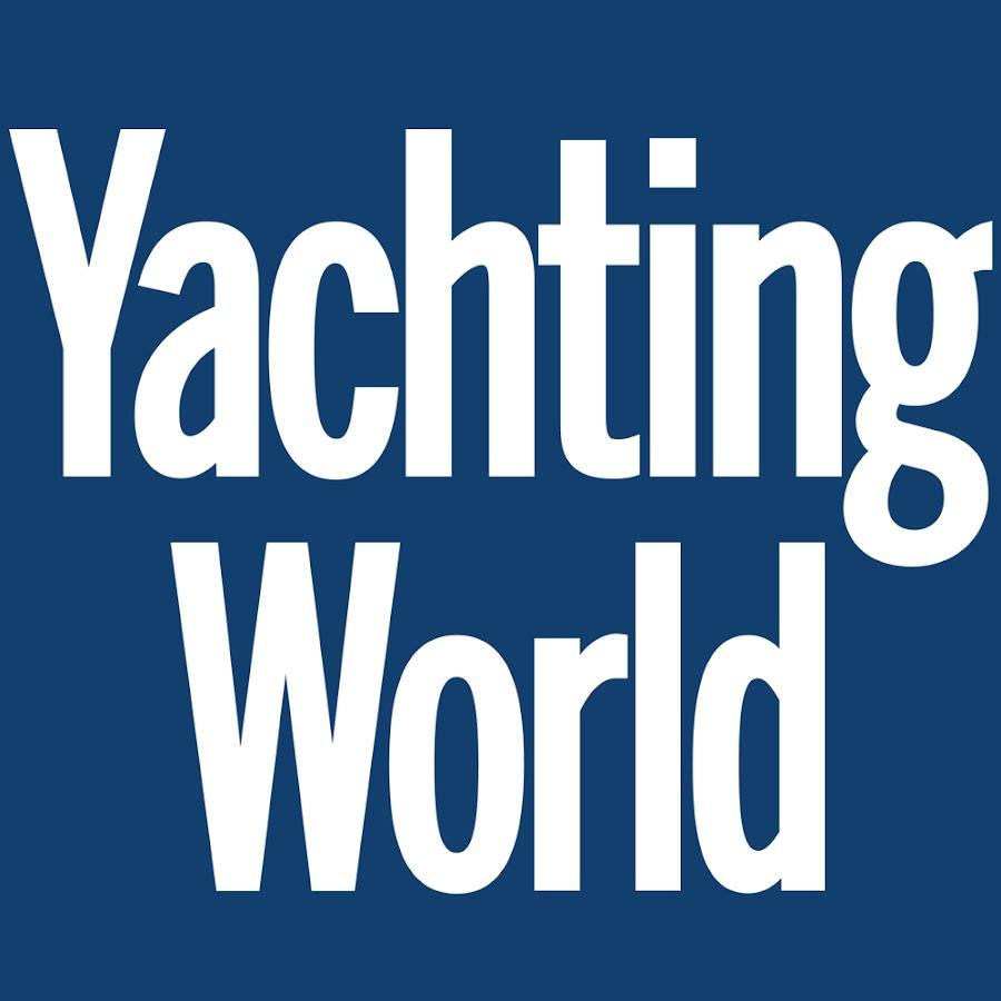 Yachting World - YouTube