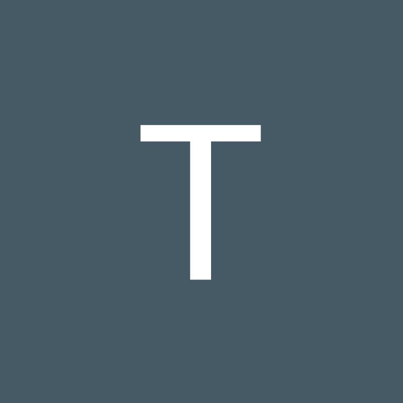 Thekinksvevo YouTube channel image