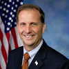 Rep. Chris Stewart