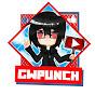 GWPunch