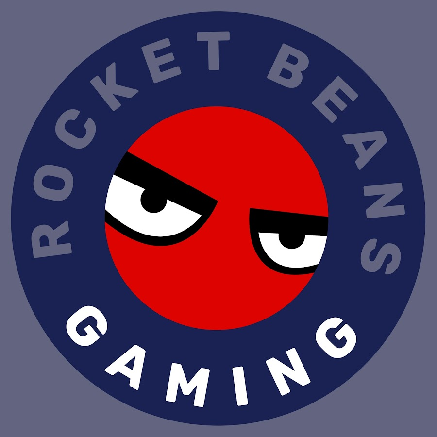 Rocket Beans Youtube