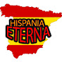 Hispania Eterna