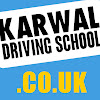 KARWAL DRIVING SCHOOL