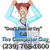 The Computer Guy of SWFL