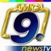 Amica9tv