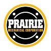 Prairie Mechanical Corporation