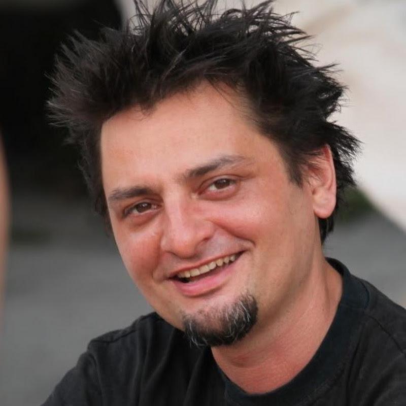 Martin Lechowicz