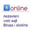 BrusONLINE