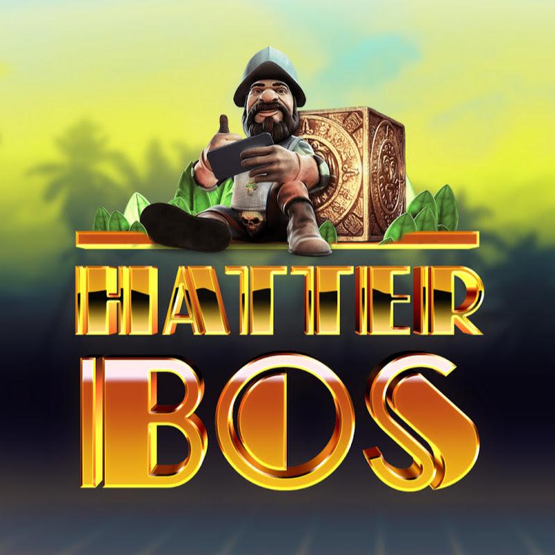 Hatter Bos Стримы в казино онлаин