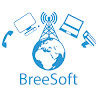 BreeSoft, LLC