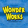 WonderWorksTV