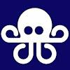 A.S.D. Diving Agency Ischia