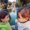Zeina & Haya Play and Adventure