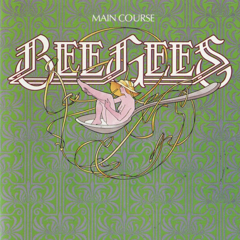 THEBEEGEES1978