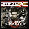 Static-X Official