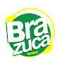 RADIO BRAZUCA USA