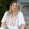 Cherie Lindberg