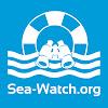 Sea-Watch e.V.