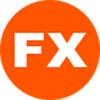 Auto FxPro