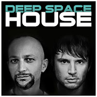 DeepSpaceHouse
