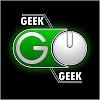 Geek I/O Podcast Network