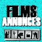 Films Annonces