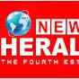 NEWS HERALD TV