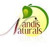 Nandi's Naturals