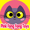 PinkFongFongToys [핑크퐁퐁토이즈]
