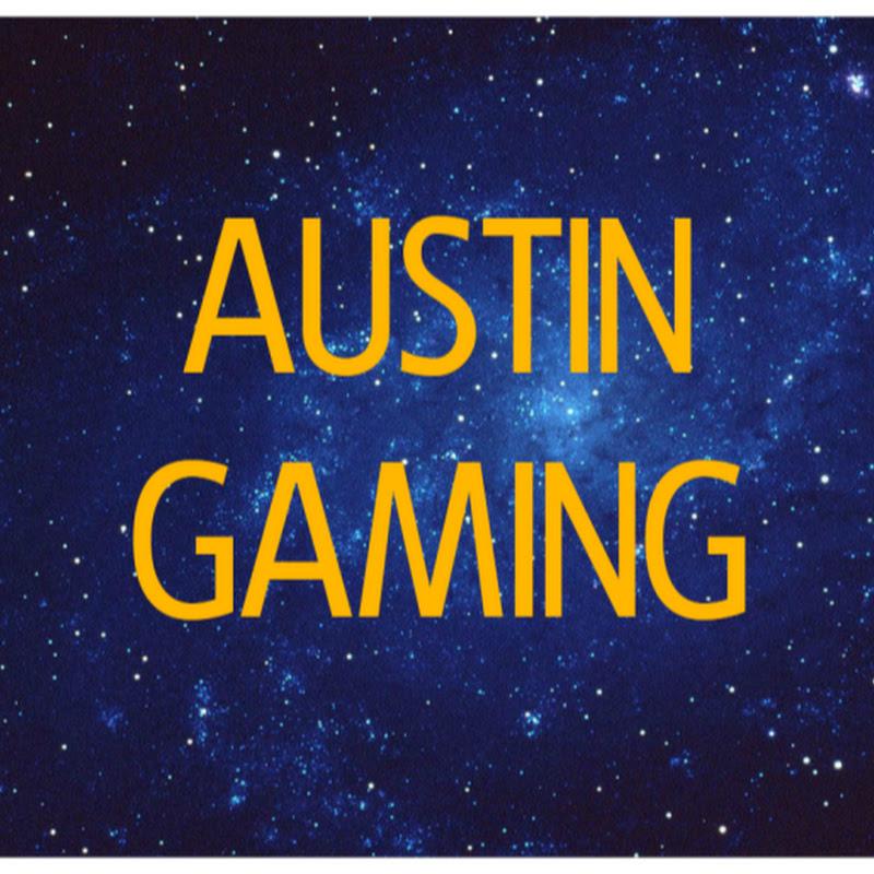 Austin Gaming (austin-gaming)