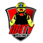 MXTV Racing