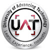 University of Advancing Technology (UAT)