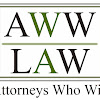 Attorneys Who Win