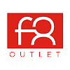 F8 Outlet