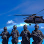 Military Defense (military-defense)