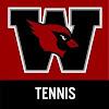 Wesleyan Tennis