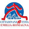 Cittadinanzattiva Emilia-Romagna