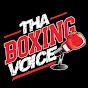 Thaboxingvoice