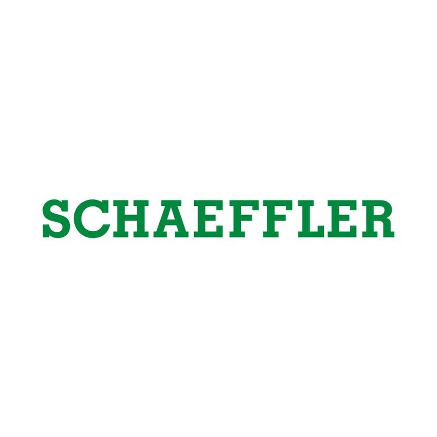 fd82e047470 Schaeffler Group - YouTube
