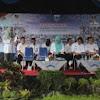 Kecamatan Pandeglang